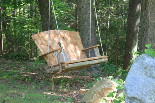 cedar-nap-chair